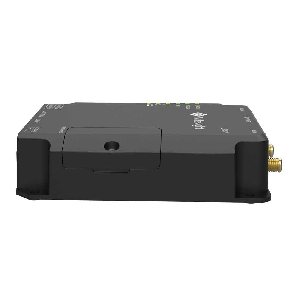 UR32-LTE-Router buy online at ICPDAS-EUROPE