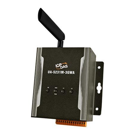 UA-5231M-3GWA-IIoT-Communication-Server buy online at ICPDAS-EUROPE