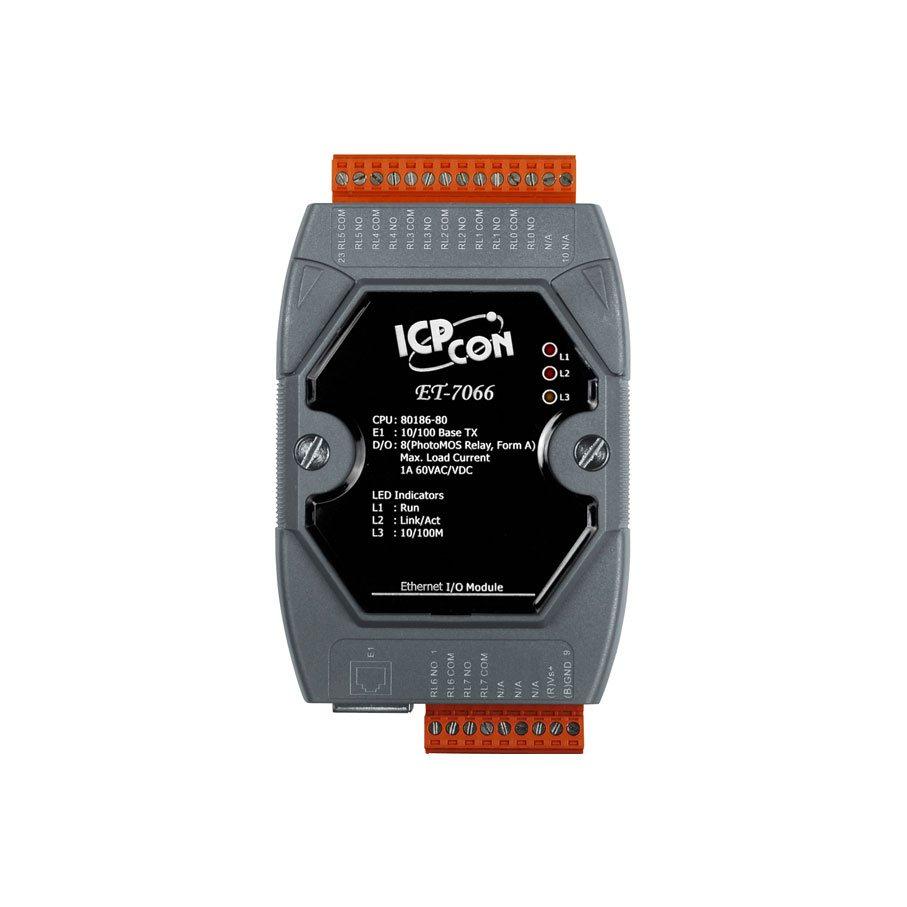 ET-7066CR-ModbusTCP-IO-Module buy online at ICPDAS-EUROPE