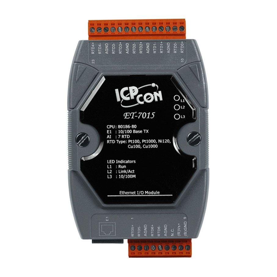 ET-7015CR-ModbusTCP-IO-Module buy online at ICPDAS-EUROPE