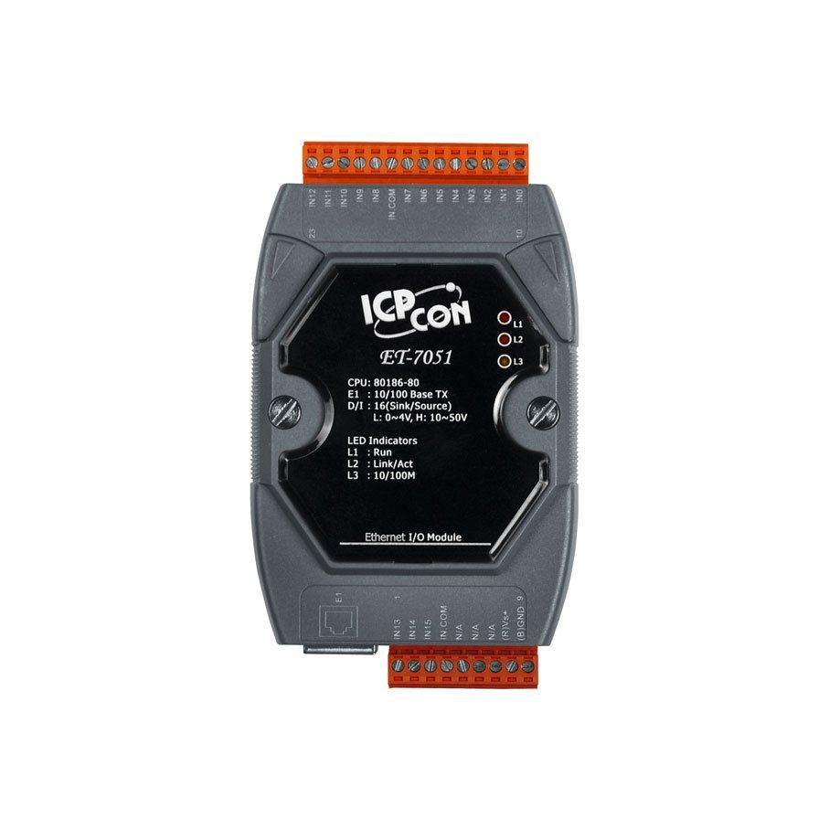 ET-7051CR-ModbusTCP-IO-Module buy online at ICPDAS-EUROPE