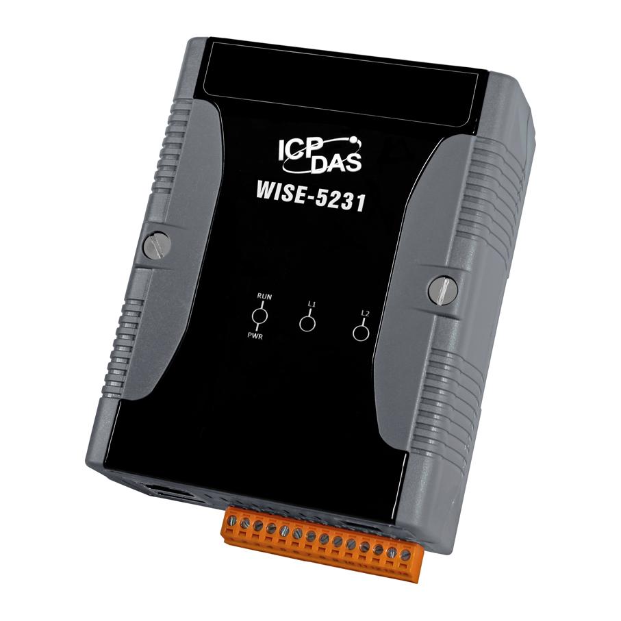 WISE-5231-MQTT-IO-Module buy online at ICPDAS-EUROPE