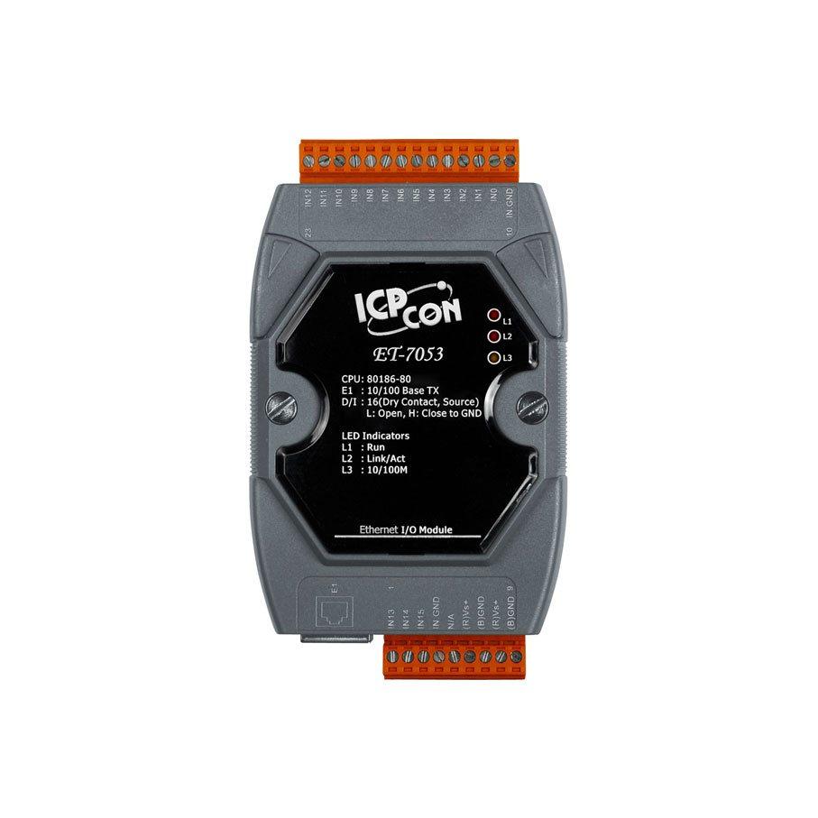ET-7053CR-ModbusTCP-IO-Module buy online at ICPDAS-EUROPE
