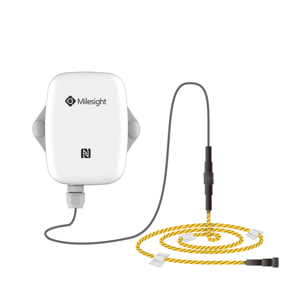 EM300-ZLD-868M-Sensor buy online at ICPDAS-EUROPE