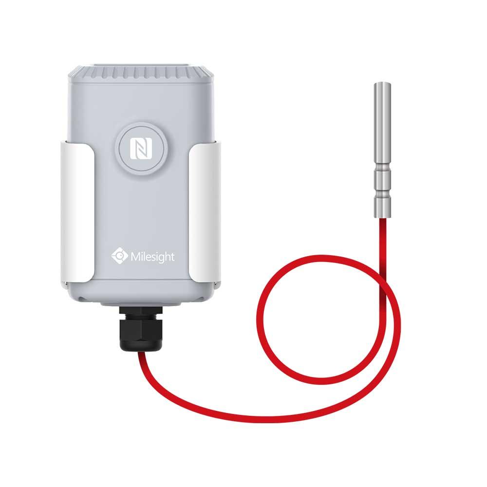 EM500-PT100-LoRaWAN-Sensor buy online at ICPDAS-EUROPE