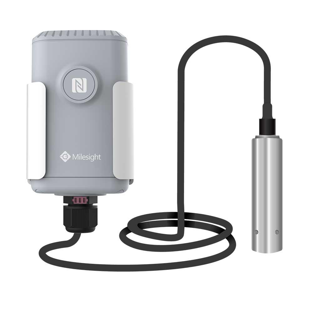EM500-SWL-LoRaWAN-Sensor buy online at ICPDAS-EUROPE