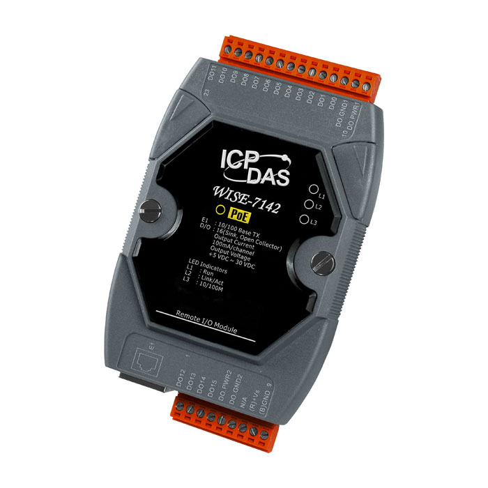WISE-7142CR-ModbusTCP-IO-Module buy online at ICPDAS-EUROPE
