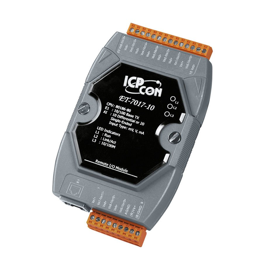 ET-7017-10CR-ModbusTCP-IO-Module buy online at ICPDAS-EUROPE