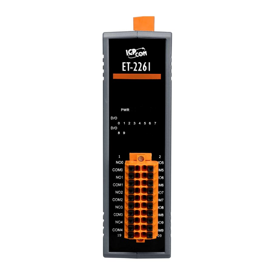 ET-2261CR-ModbusTCP-IO-Module buy online at ICPDAS-EUROPE