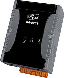 UA-5231-IIoT-Communication-Server buy online at ICPDAS-EUROPE